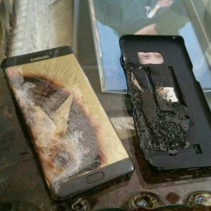 galaxy-note-7-recall-us-explosion-reddit