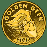 golden-geek-awards