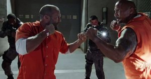 fast-&-furious-8-dwayne-johnson-the-rock-jason-statham