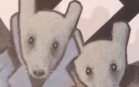 Recensione Maus - Art Spiegelman