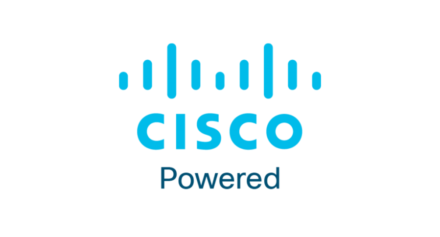 cisco-powered-solutions