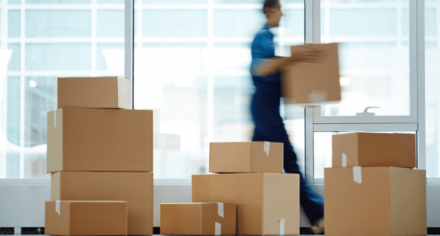 office-relocation-services