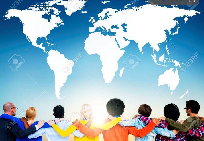 Read more about the article Y-a-t-il une alternative à la mondialisation malheureuse? Nous répondons par l'affirmative.