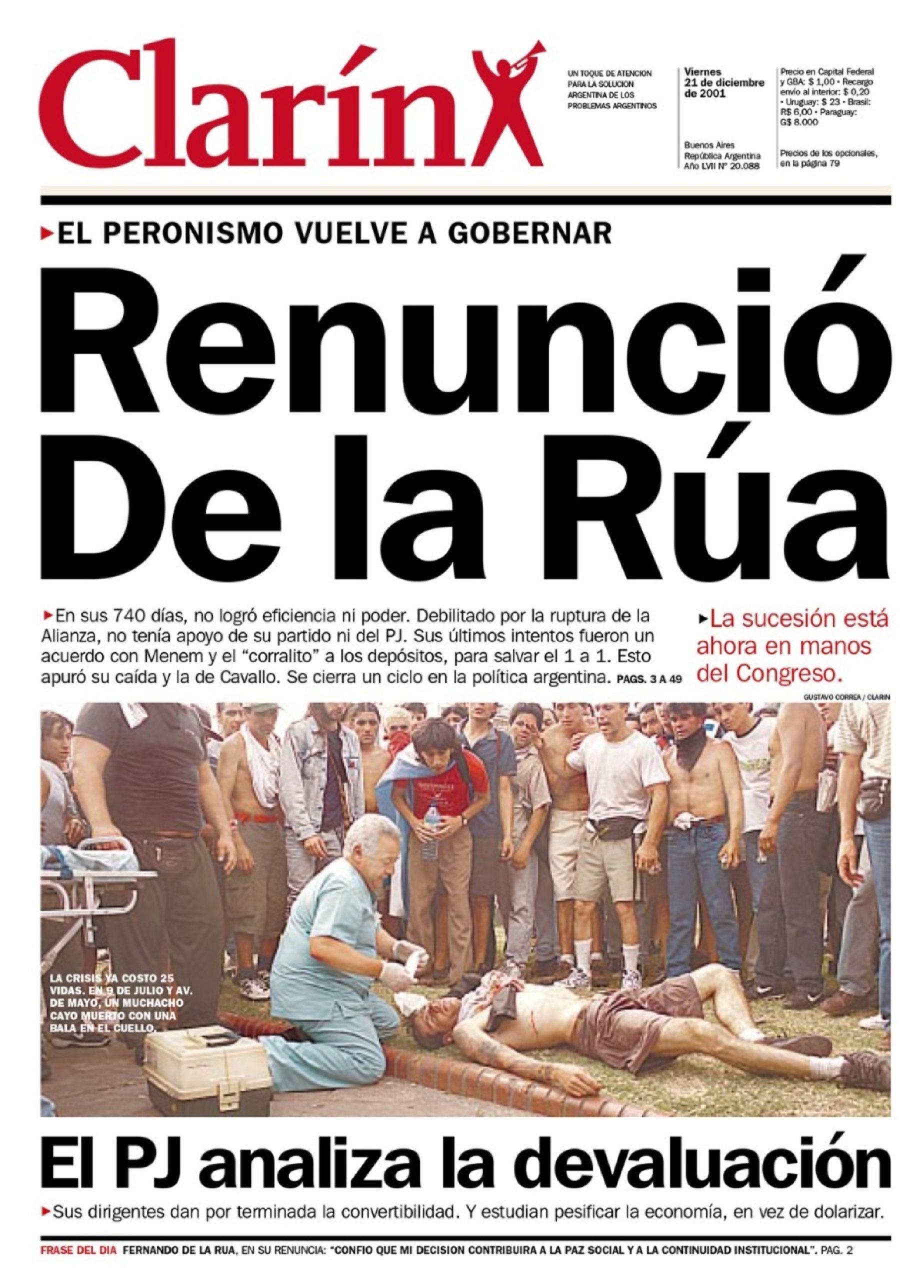 """Read more about the article <span class=""""entry-title-primary"""">Une année d'élections sur le sous-continent latino-américain: 2019-2020 – 1e partie</span> <span class=""""entry-subtitle"""">Préambule - Argentine et Uruguay</span>"""