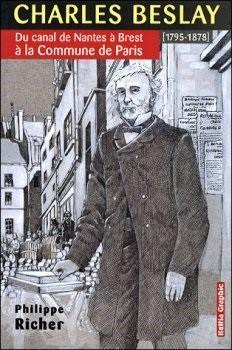 Read more about the article La Commune de Paris, la banque et la dette