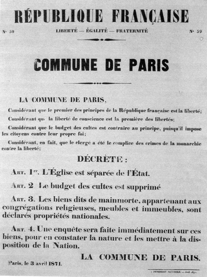 """Read more about the article <span class=""""entry-title-primary"""">Rendez-vous pour la célébration des communes insurrectionnelles!</span> <span class=""""entry-subtitle"""">Des avancées inachevées au projet pour aujourd'hui</span>"""