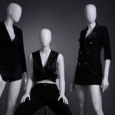 Read more about the article Misères et alternatives de la mode d'aujourd'hui
