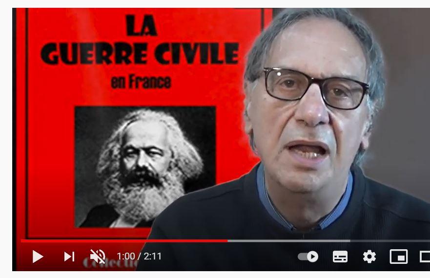 Read more about the article Faire de l'histoire populaire