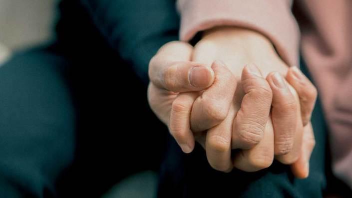 Diritti del paziente e segnalazione reazioni avverse - Associazione Italiana Gaucher ONLUS