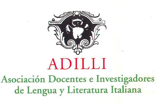 adilli 2019