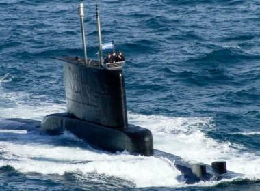 sottomarino argentino ara san juan cause incidente morte equipaggio