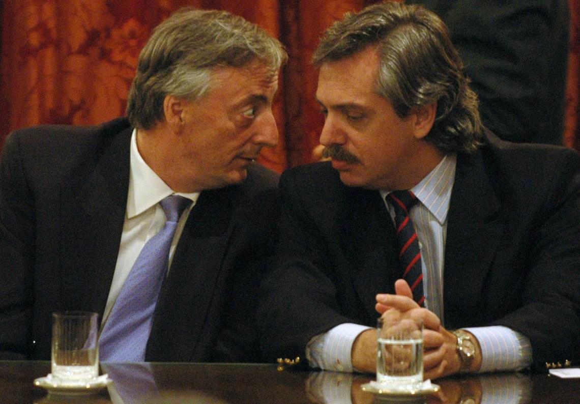 elezioni in argentina 2019 fernandez persidente risultati macri