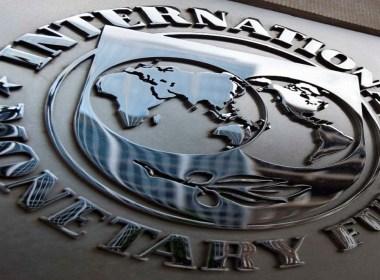 fmi argentina tranche credito