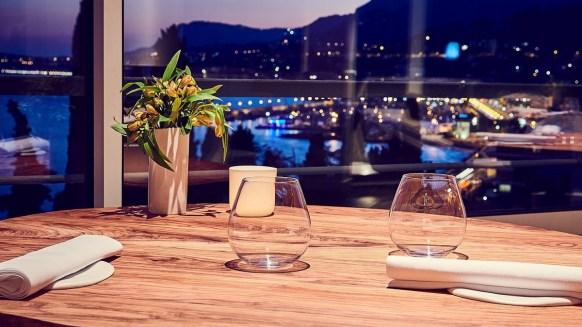 mauro colagreco The World's 50 Best Restaurants 2019