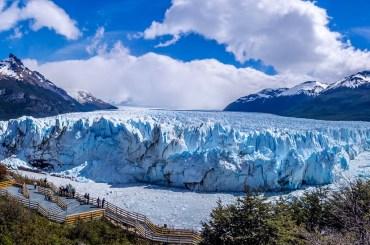 7 meraviglie naturali argentina