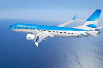 aerolineas-argentinas puntualità