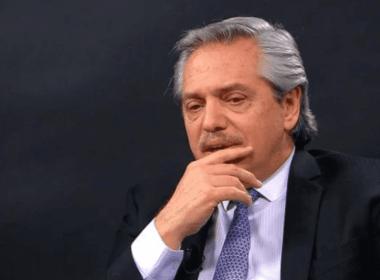 elezioni in argentina 2019 fernandez macri politica estera