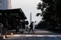 argentina crisi 2019 pil disoccupazione
