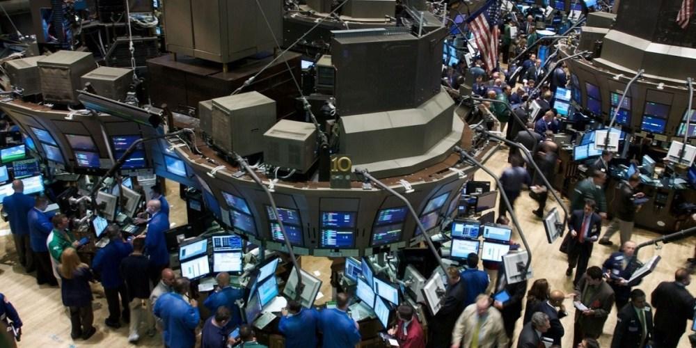 elezioni argentina economia mercati spread rischio paese