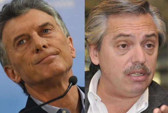 economia argentina crisi mercati spread rischio paese politica
