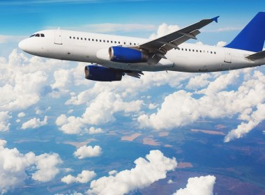 argentina offerta voli low cost