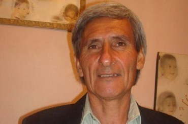 argentina politico sequestro amante