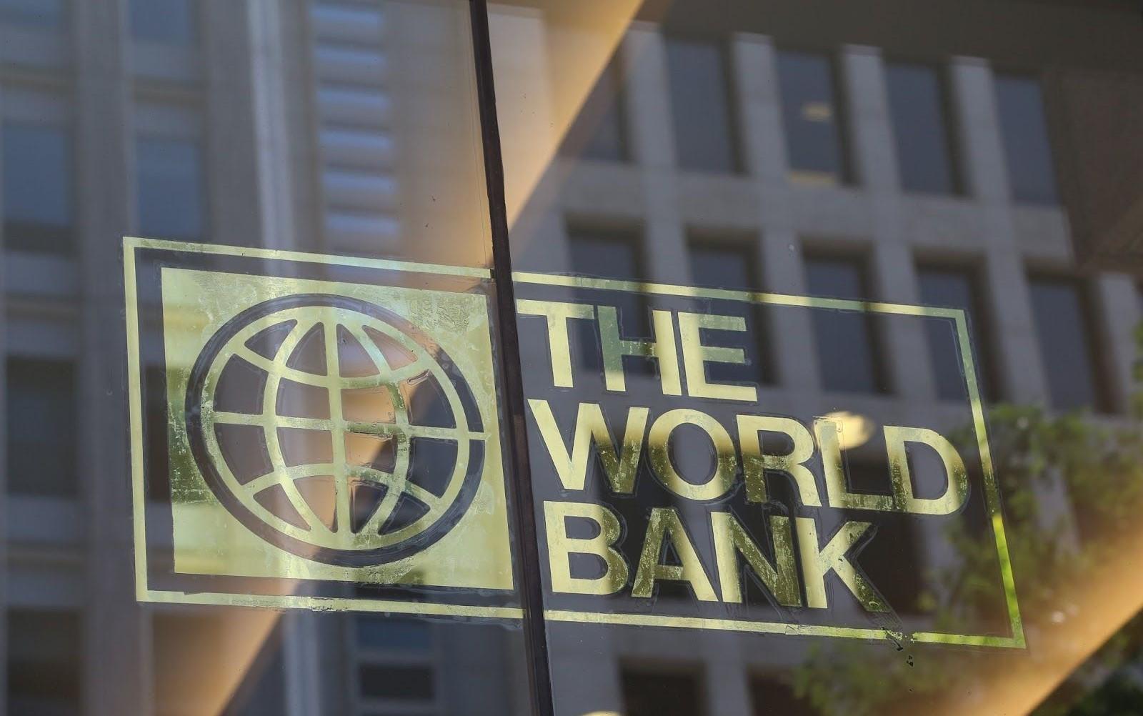Banca Mondiale, si dimette il presidente Kim