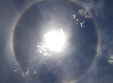 argentina alone solare la rioja