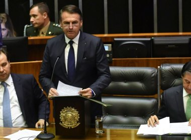 bolsonaro brasile argentina