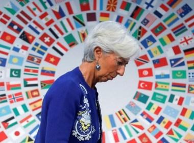 crisi argentina fmi povertà programma