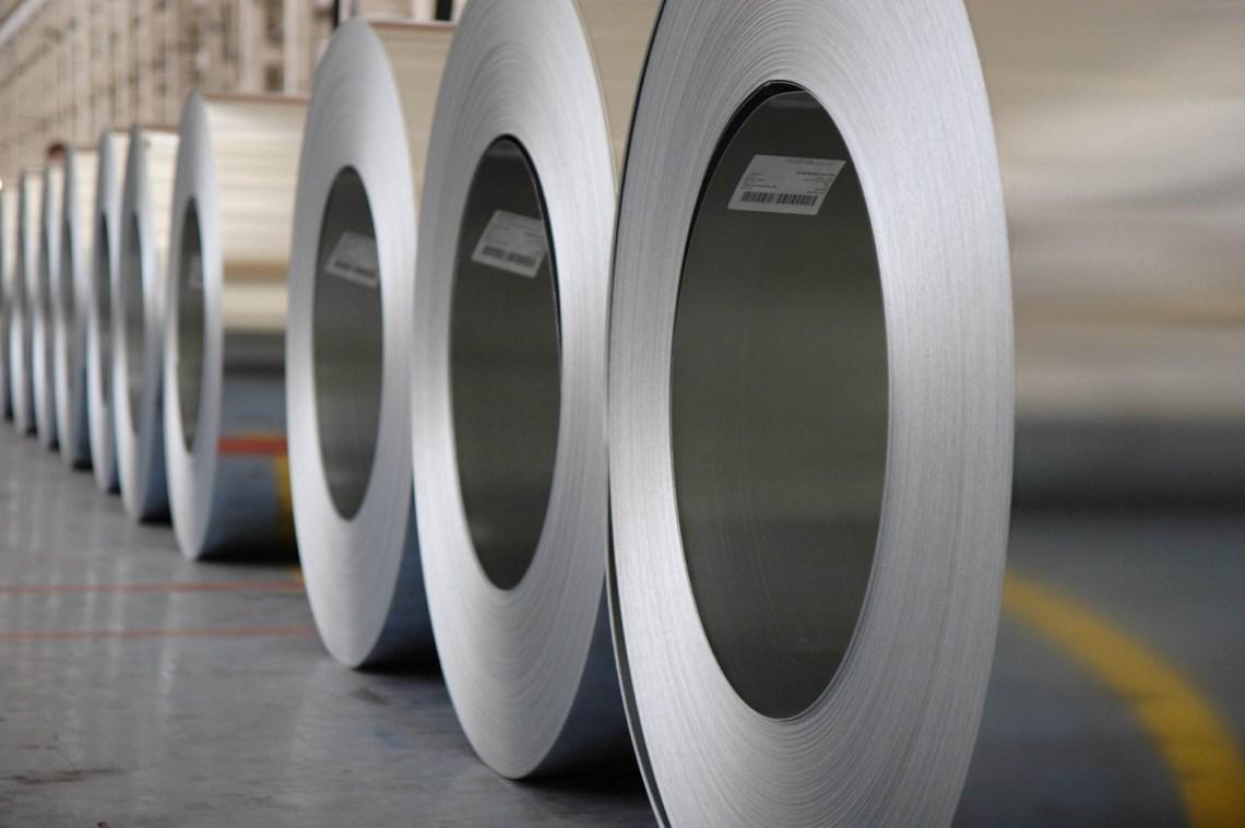 dazi usa trump acciaio alluminio argentina