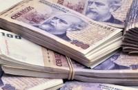 fitch declassamento debito argentina default elezioni