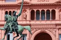 elezioni argentina 2019 presidente sondaggi macri fernández