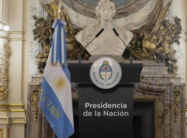 elezioni argentina 2019 sondaggi macri fernandez