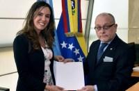 venezuela argentina elezioni macri fernandez