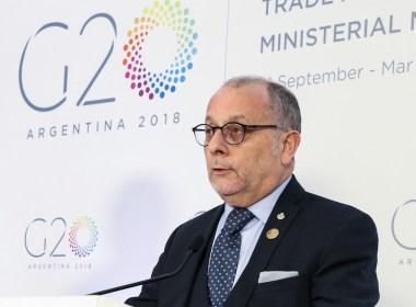 ue-mercosur g20