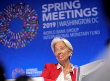fmi crisi argentina debito