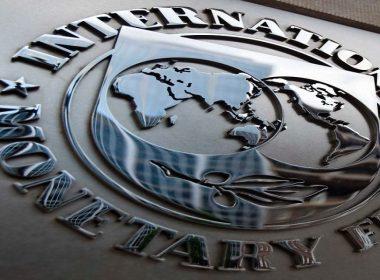 fmi argentina riforme programma prestito