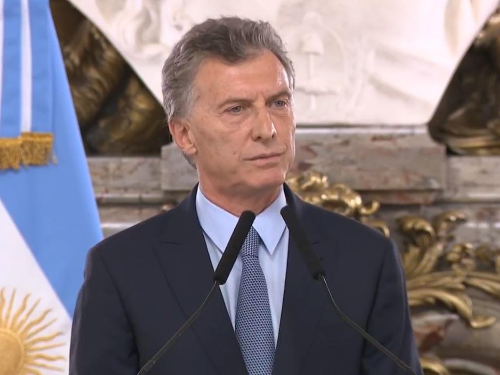 inflazione in argentina marzo 2019 prezzi