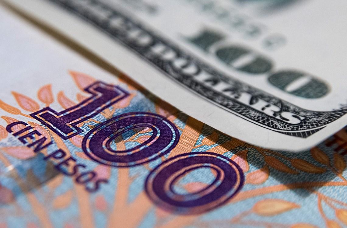 inflazione in argentina settembre 2019