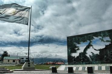 isole malvinas sovranità argentina