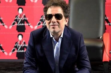 Latin Grammy Awards 2019 nomination candidati calamaro
