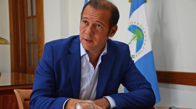 neuquén elezioni argentina