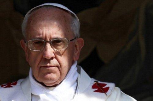 venezuela papa francesco lettera maduro