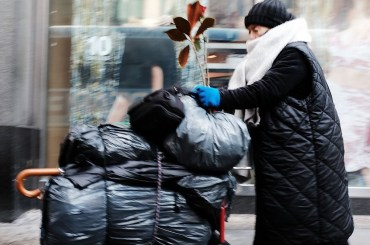 povertà in argentina dati 2019