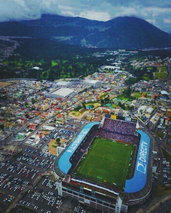 Ldu Quito-Boca Juniors Libertadores dove vedere diretta tv streaming data ora