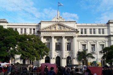 migliori Università di Buenos Aires Ranking QS Global 2019