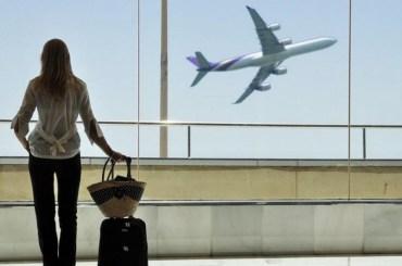 voli low cost in argentina prezzi offerte