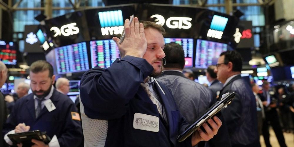 argentina spread rischio paese mercati