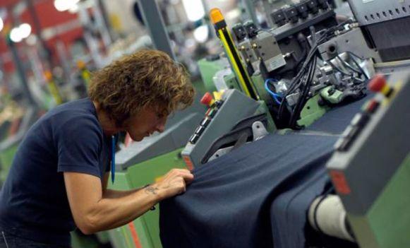 zara argentina crisi tessile
